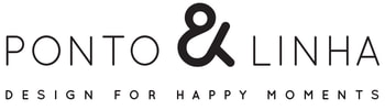 Ponto & Linha - Design for happy moments